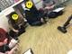☆1/12開催 パピースクールの画像