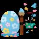 ☆Instagram2021.4月 Part①☆の画像