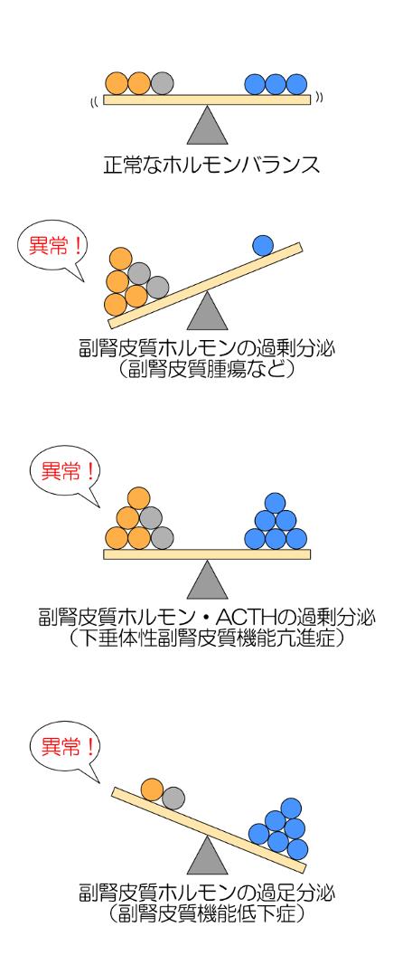 Hac_balance.png