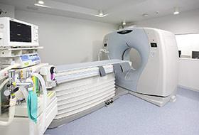当病院は、松波動物病院メディカルセンターの分院です